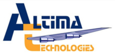 Altima Technologies, Inc.